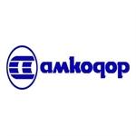 Амкадор