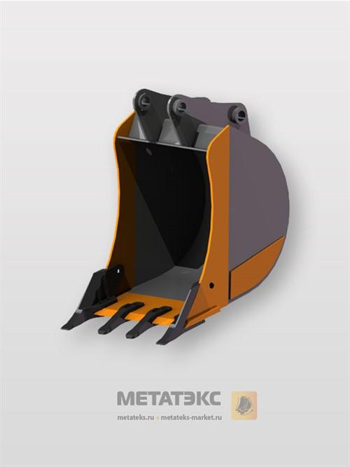 Ковш универсальный для JCB 3CX (300 мм) - фото 30050