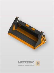Ковш 4 в 1 для Bobcat S70 1100 мм