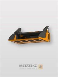 Ковш 4 в 1 для Bobcat S630 1800 мм