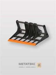 Планирующее устройство для Hitachi FB100