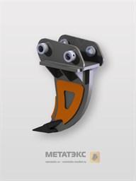 Клык-рыхлитель для Hitachi ZX15 (400 мм)
