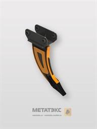 Клык-рыхлитель для Hitachi ZX25/ZX27/ZX30 (400 мм)