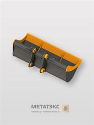 Планировочный ковш для Terex 2205 (2200 мм)