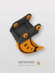 Клык-рыхлитель для Terex 1804 (1600 мм)