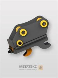 Быстросъемное устройство для Terex TW190