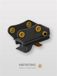 Быстросъемное устройство для Terex 2205