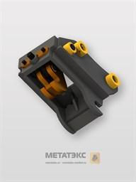 Быстросъемное устройство для Terex 1804