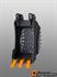 Ковш специальный траншейный для мини-экскаваторов (300 мм) - фото 23267