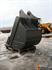Ковш общестроительный  Terex TW190 0,8 куб. метров - фото 23932